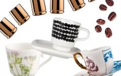 tazzine-per-caffe-di-design-tendenze-arredamento-2017