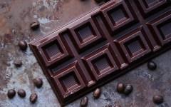 Abbinamento cioccolato e caffè