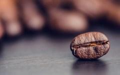 benefici del caffè sul fegato