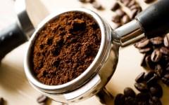 come preparare un buon caffè seguendo la regola delle 5 m