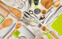 migliorare-la-vita-in-cucina-oggetti-utili-design