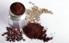 L'arte del caffè salato in cucina
