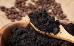 Come utilizzare il caffè avanzato