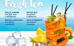 fresh tea dersut infusi freddi frutta detox