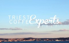 trieste coffee experts 2017 dersut