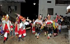 carnevale ladino