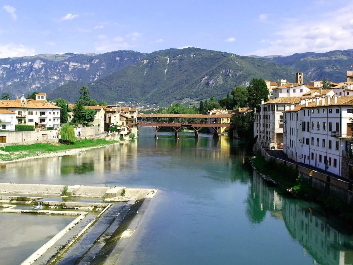 4 idee per una Pasqua speciale nei dintorni di Vicenza