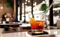 """Il """"Cafè del Tiempo"""" valenciano - ricetta & curiosità"""