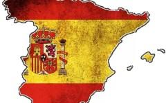 Come si beve il caffè in Spagna: una guida pratica per ordinarlo nei bar iberici