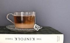 Tutti i segreti per preparare il perfetto chai tea indiano: la ricetta himalayana