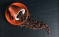 Come si beve il caffè a Napoli