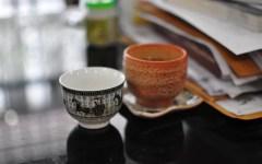 Caffè e tè uniti nella stessa tazzina: Hong Kong e lo Yuanyang. Ecco come prepararlo in casa!