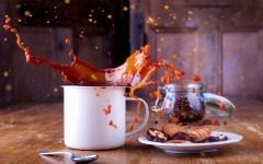Il Karsk: ecco come si beve il caffè in Norvegia