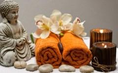 Riciclare il tè per il nostro benessere: idee e suggerimenti creativi per la beauty routine