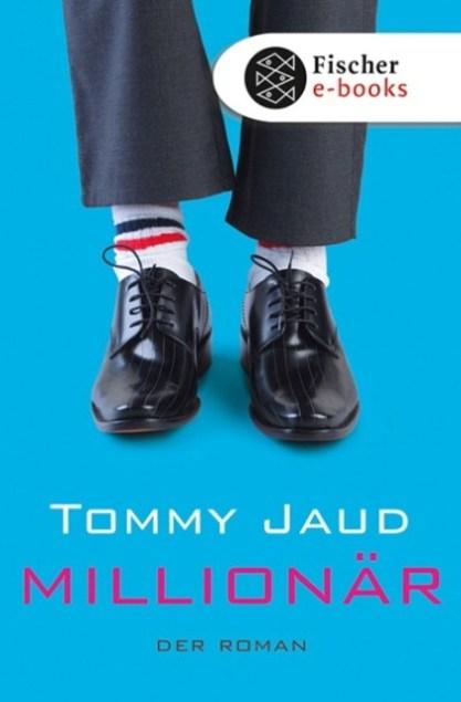 """Man könnte Tommy Jaud vorwerfen, dass er in einer Spass-Spirale steckt. Immer wieder muss er nachlegen, wenn die deutsche Leserschaft ein neues Buch von ihm haben will. Immer wieder legt er drauf. Leider leidet darunter die Qualität der Story, der Witze und der Details. Ich habe dieses Buch unmittelbar nach """"Hummeldumm"""" gelesen und war erstaunt, wie unglaublich flach dieses Buch von Tommy Jaud ist. Ich hoffe sehr, dass der neue Beststeller von Tommy Jaud eher an """"Hummeldumm"""" anknüpft, als Simon, den Romanhelden, ein weiteres Mal aus der Kiste zu ziehen."""