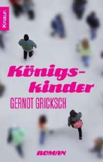 Dieses Buch war mal wieder die Empfehlung einer Angestellten aus einem Buchladen - diesmal in Düsseldorf. Das Buch ist nicht nur überraschend. Es ist auch witzig zu lesen, originell und tut einfach nur gut. In dem Buch geht es um zwei Menschen, einen Mann und eine Frau, beide um die 30, die ihr Leben aus der Ich-Perspektive rückblickend beschreiben. Der Lebensweg von beiden, so unterschiedlich sie auch sind, kreuzt sich immer und immer wieder, aber ohne, dass beide voneinander wissen. Beide erleben Höhen und Tiefen und lernen doch immer wieder, dass es wichtig ist, aufzustehen und weiterzumachen. Das Buch tut einfach nur gut und ist perfekt, um nebelige kalte Novembertage gemütlich auf dem Sofa zu überbrücken. Fazit: LESEN!