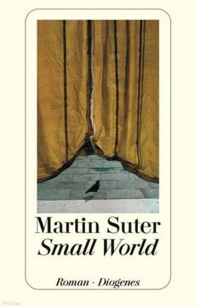 2016_03_14_MartinSuter_SmallWorld