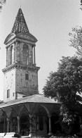 147651,topkapi-sarayi-kubbealti-restorasyonu-yapilirken-1940li-