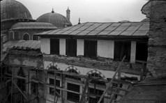 147652,topkapi-sarayi-restorasyonu-yapilirken-1940li-yillar-2j-
