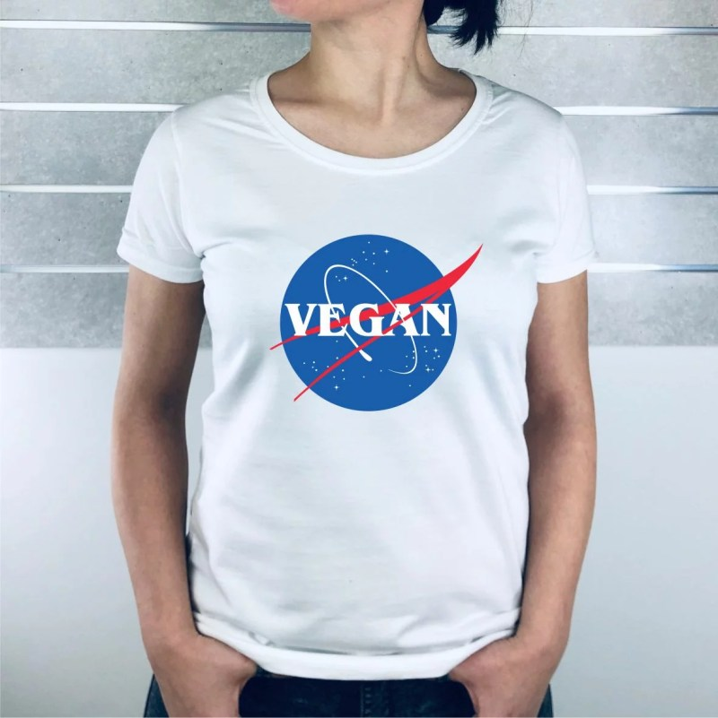 Vegan_Nasa_TDW