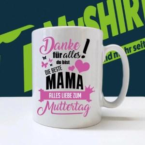 Muttertag_2019_Tasse