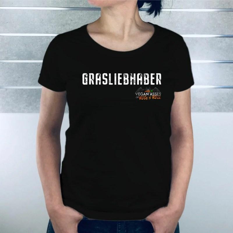 Grasliebhaber_Frauen