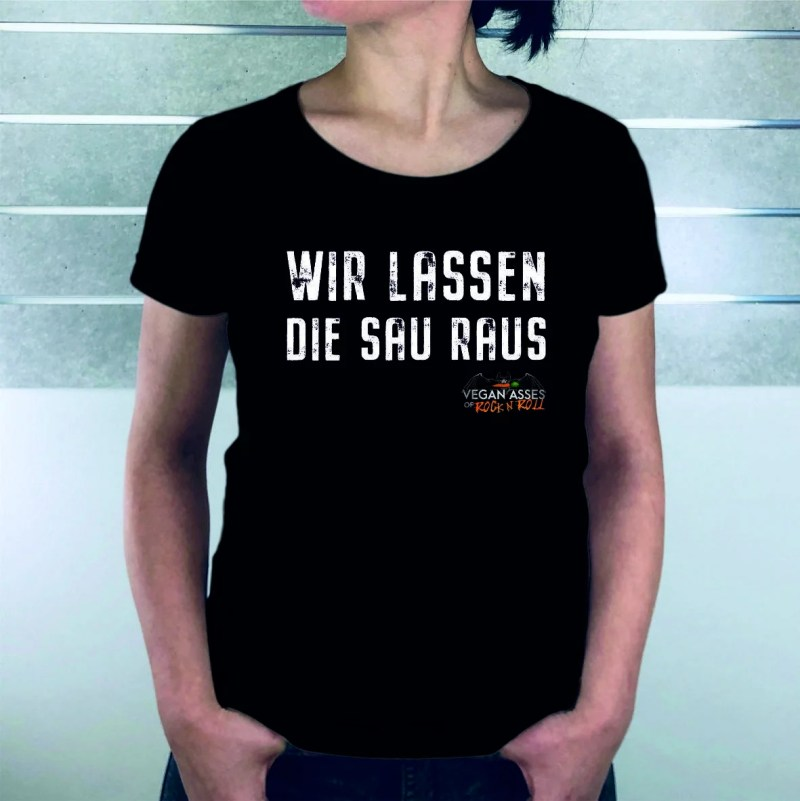 Wir_lassen_die_sau_raus_Frauen