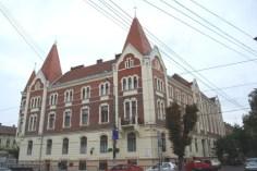 Reformierte-Kirche