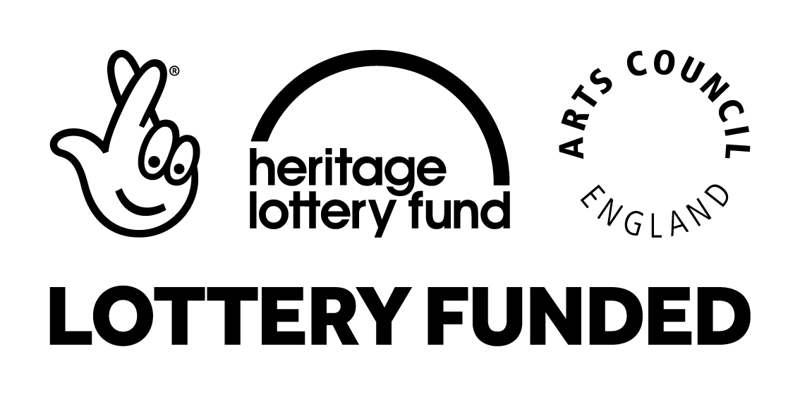 Image result for HLF And ACE logo