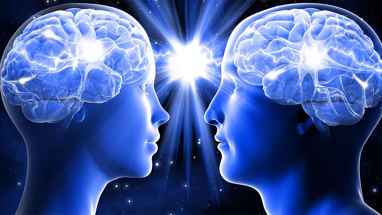 Ergenliğin suçlusu 'beyin'