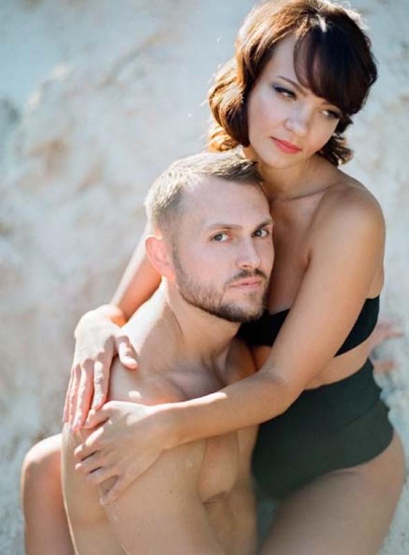 DeryaVoelzke_Anastasia&Johannes-224