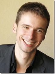 Olivier Roland, l'auteur de ce site