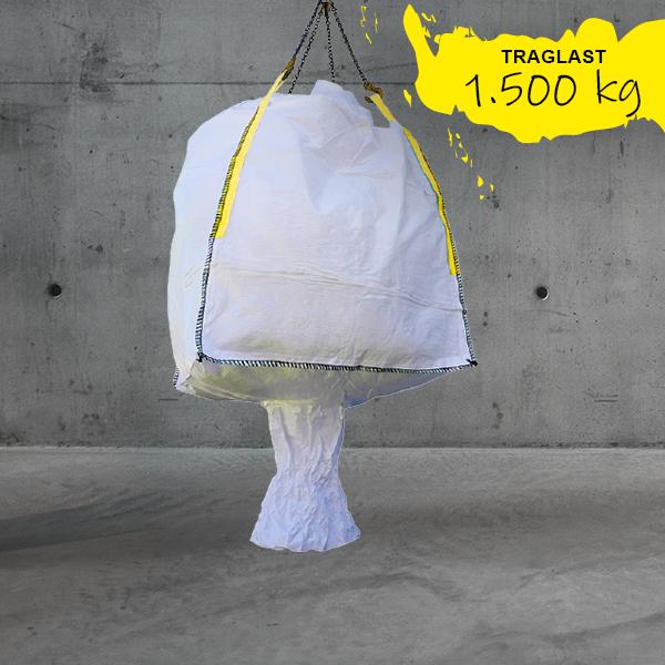 Big Bag 90x90x110cm DESABAG