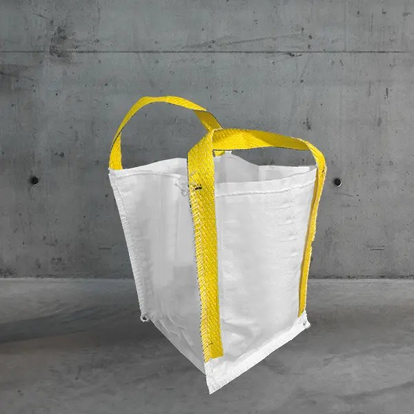 Big Bag 30x30x40cm DESABAG