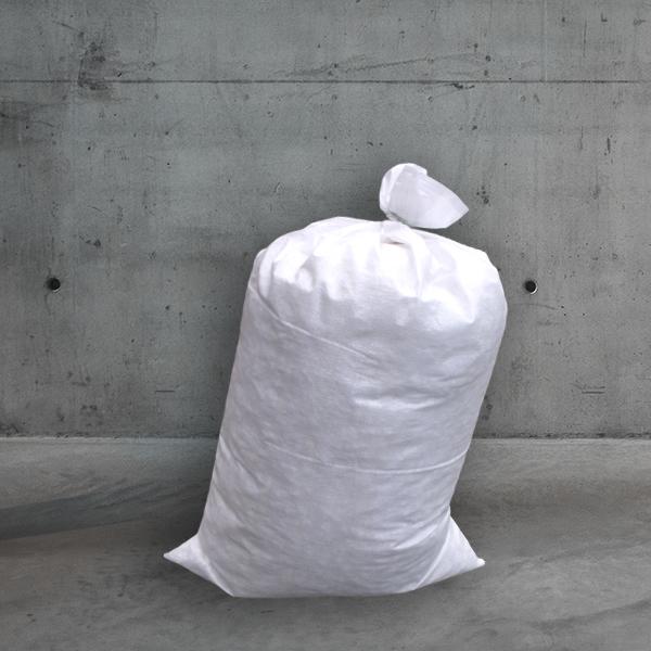 PP-Gewebesack 60x100cm DESABAG