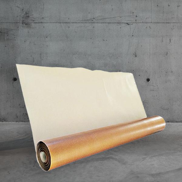 Milchtütenpapier,milchtütenpapier classic,milchtütenpapier unbedruckt,classic milchtütenpapier 15m-breit,milchtütenpapier 65m³ Rolle DESABAG
