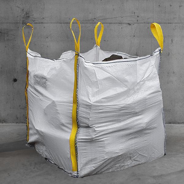 Big Bag Schüttgut 90x90x90cm DESABAG