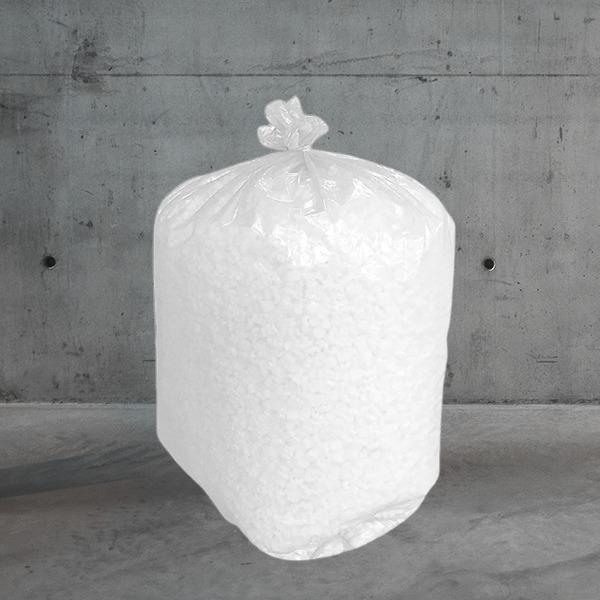 pe seitenfaltensack 90x60x200,seitenfaltensack,seitenfalten bag,seitenfalten big bag,big bags seitenfaltensack DESABAG