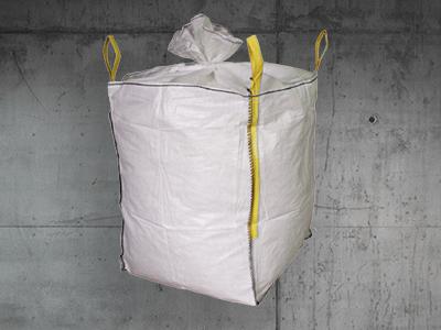 BigBags,DESABAG,Big Bags,Big Bags Mineralwolle,Asbest Big Bags,big bags mit logo,big bag DESABAG