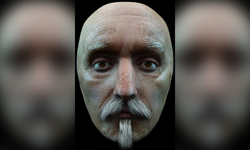 this is what-william-shakespeare-really-looked-like