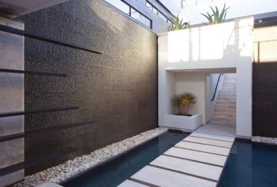 Wall-cascada-agua-12