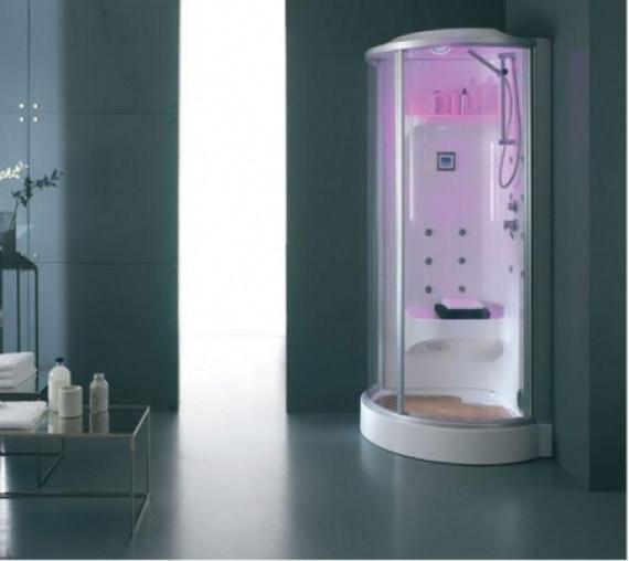 ducha-cuadro-3.34.JPG