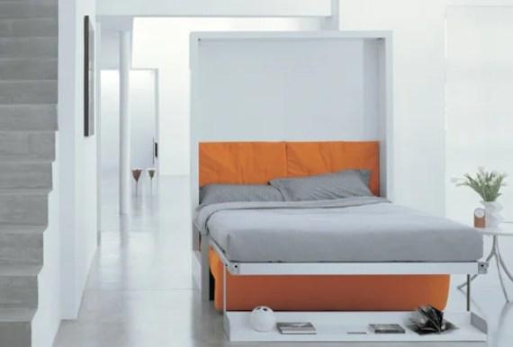 cama-retráctil-moderno-diseño