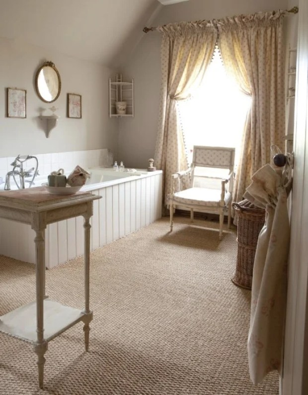 cortinas-baño-36