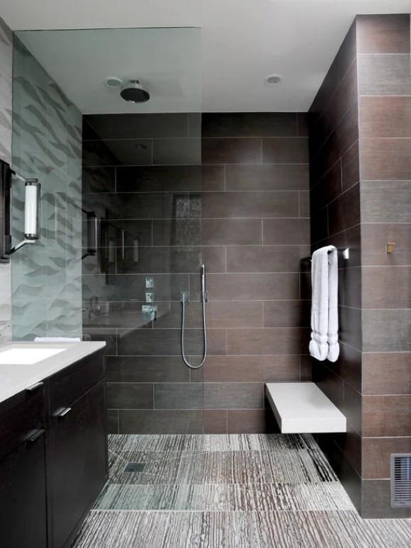 ducha-moderno