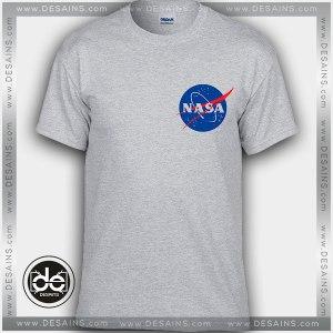 Buy Tshirt Nasa Costum Space America Tshirt mens Tshirt womens Size S-3XL