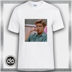 Buy Tshirt Zack Morris Time out Tshirt mens Tshirt womens