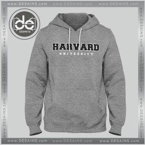 Hoodies Harvard University Custom Hoodie Mens Womens Adult Unisex