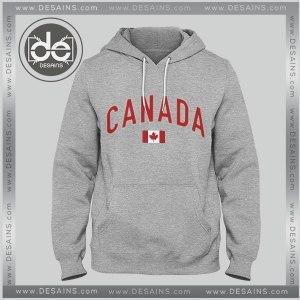 Hoodies Canada Merch Custom Hoodie Mens Hoodie Womens Adult