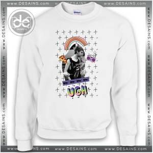 Sweatshirt Michael Clifford Ugh 5Sos Sweater Womens and Sweater Mens
